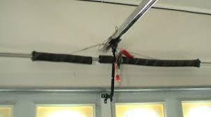 Garage Door Springs Repair McKinney