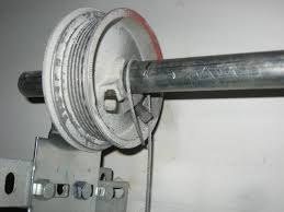 Garage Door Cables Repair McKinney