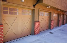 Garage Door Service McKinney