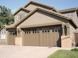 Garage Door Company McKinney