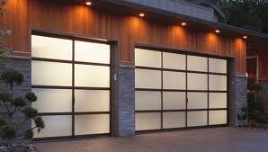 Garage Doors McKinney