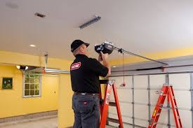 Garage Door Openers Repair McKinney